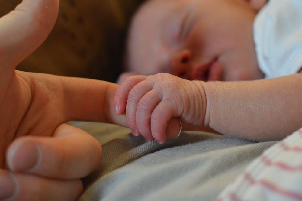ontzwangeren, zwangerschap, vpwijchen